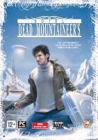 Dead Mountaineers Hotel (PC) DIGITAL