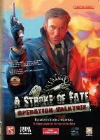 A Stroke of Fate: Operation Valkyrie (PC DIGITAL)