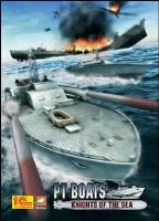 PT Boats: Knights of the Sea (PC) DIGITAL