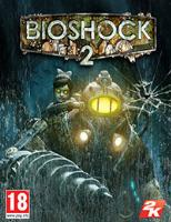 BioShock 2 (PC) DIGITAL