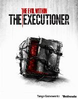 The Evil Within: The Executioner DLC (PC) DIGITAL