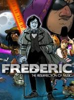Frederic: Resurrection of Music (PC) DIGITAL