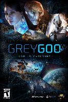 Grey Goo: Emergence (PC) DIGITAL