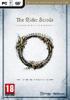 Koupit The Elder Scrolls Online: Tamriel Unlimited - Standard Edition (PC) DIGITAL