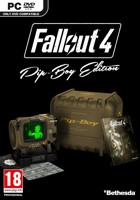 Fallout 4 Pip-Boy Edition (PC)