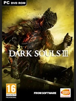 Dark Souls III (PC)