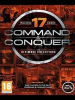Command and Conquer: The Ultimate Collection