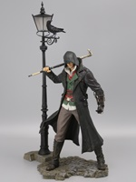 Figurka Assassins Creed: Syndicate - Jacob Frye