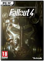 Fallout 4 (PC DIGITAL)
