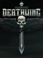 Space Hulk: DeathWing (PC)