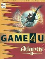 Game4U - Atlantis 2 (PC)