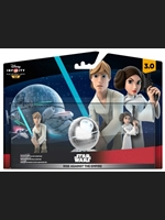 Disney Infinity 3.0: Star Wars: Play Set Rise Against the Empire (PC)
