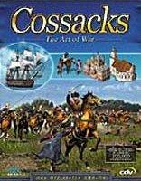 Cossacks : Art of War (PC)