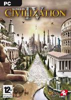 Sid Meiers Civilization IV (PC) DIGITAL