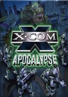 X-COM: Apocalypse (DIGITAL)
