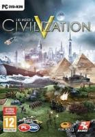 Sid Meiers Civilization V: Denmark and Explorers Combo Pack (PC) DIGITAL