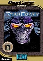 Starcraft Gold (PC DIGITAL)