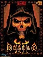 Koupit Diablo 2 (DIGITAL)