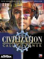 Civilization : Call To Power (PC)