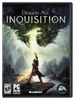 Koupit Dragon Age 3: Inquisition (DIGITAL)