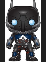 Figurka POP!: Batman: AK - Arkham Knight