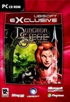 Dungeon Siege: Legends Of Aranna (PC)