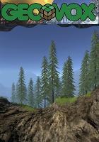 GeoVox (PC) DIGITAL