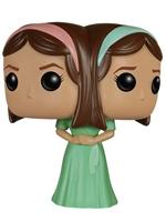 Figurka POP!: American Horror Story - Tattler Twins
