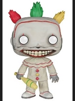 Figurka POP!: American Horror Story - Twisty The Clown