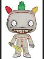 Figurka POP!: American Horror Story - Twisty The Clown