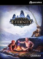Koupit Pillars of Eternity - The White March: Part 1 (PC/MAC) DIGITAL