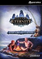 Pillars of Eternity: Expansion Pass (PC/MAC) DIGITAL