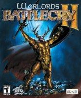 Warlords Battlecry 2 (PC)
