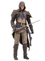 Figurka Assassins Creed: Arno Dorian
