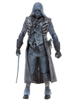Figurka Assassins Creed: Arno Dorian Eagle Vision