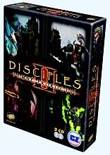 Disciples 2 (PC)
