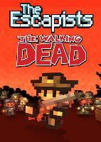 The Escapists: The Walking Dead (PC/MAC/LINUX) DIGITAL