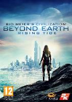 Sid Meiers Civilization: Beyond Earth - Rising Tide (PC) DIGITAL
