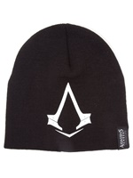 Čepice - Assassins Creed: Syndicate
