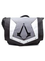 Brašna - Assassins Creed: Syndicate Messenger Bag