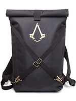 Assassins Creed: Syndicate - Batoh (bez kapes)