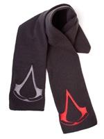 Assassins Creed - Šála