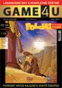 Game4U - Polda 2 (PC)