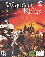 Warrior Kings (PC)
