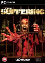 Suffering (PC)