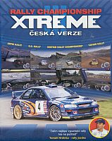 Rally Championship Extreme (PC)