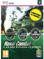 Sonalysts Naval Combat Pack 3