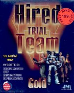 Hired Team Gold (PC)
