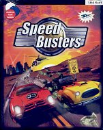 Speed Busters (PC)