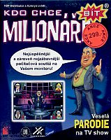 Kdo chce bít milionáře (PC)